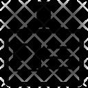 Badge Id Identity Icon