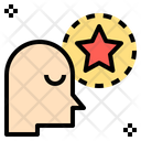 Ideology Belief Philosophy Icon