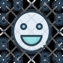 Idiom Icon