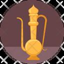 Iftar Icon