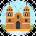 Iglesia De La Icon