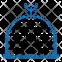 Iglo Icon