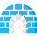 Igloo Icon