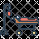 Illness Ailment Sick Icon