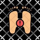 Illness Icon
