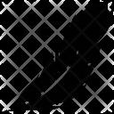 Illustration Image Ink Icon