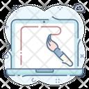 Illustration Icon