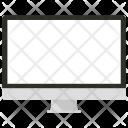 Imac Apple Computer Icon