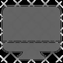 Imac Computer Pc Icon