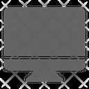 Imac Computer Desktop Icon
