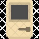 Old Imac Imac Computer Icon