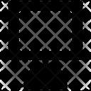 Imac G Desktop Icon