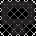 Imac Pc Computer Icon