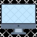 Imac Icon