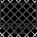 Imac Mac Apple Icon