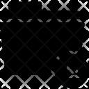 Image Picture Computer Icon