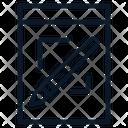 File Image Raster Icon