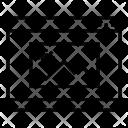 Image Slider Landing Icon