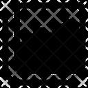 Image Layer Copy Icon