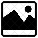 Image Album Web App Icon