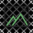 Image Icon