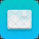 Image Neumorphism Interface Icon