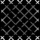 Image User Empty Icon