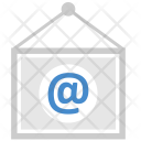 Image Picture Email Icon