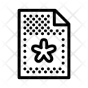 Image Transparent Picture Icon
