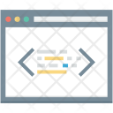 Image Slider Web Icon
