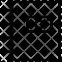 Image album Icon