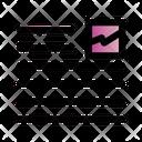 Format Image Layout Icon