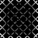 Clipboard Image Picture Icon