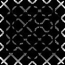 Seo Web Image Icon