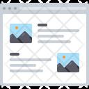 Image Description Layout Details Image Icon