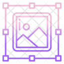 Image Edit Icon