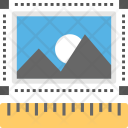 Photoshop Layers Image Icon