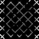 Image File Picture Document Icon