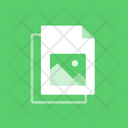File Image Png Icon