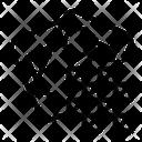Image Files Transparent Icon