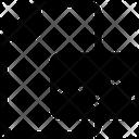 File Picture Image Icon
