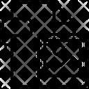 Image File Image Document Icon