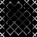 Image Gif Image File Icon