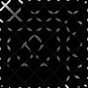 Image File Jpg Icon