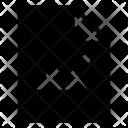 Image File File Icon