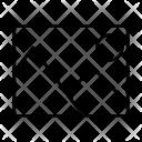 Image File Files Icon