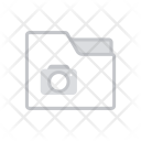 Folder Picture Photoalbum Icon
