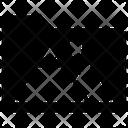 Gallery Folder File Icon