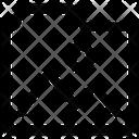 Image Folder Document File Icon