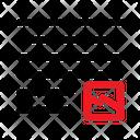 Image Format Icon